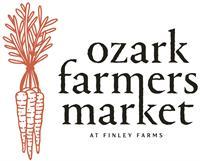 Ozark Farmers Market