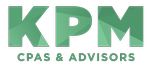 KPM CPAs & Advisors