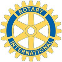 Ozark Rotary Club