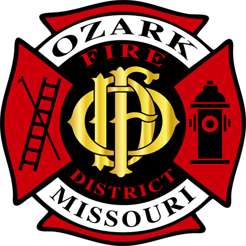 Ozark Fire District
