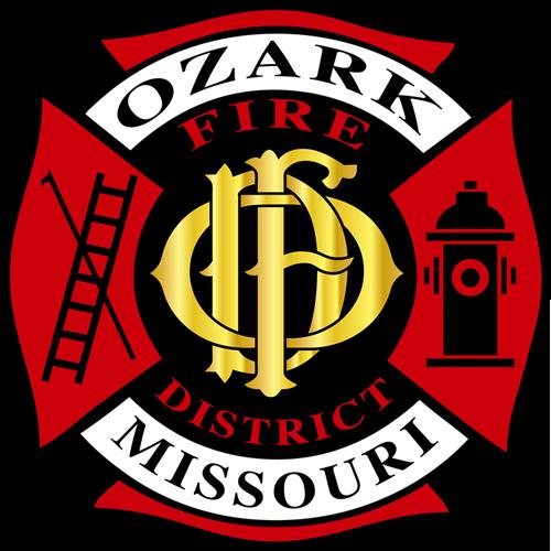 Ozark Fire District