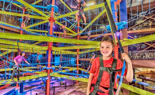 Gallery Image Fritz's_Ropes_Course(3).jpg