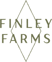 Finley Farms