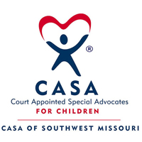 CASA of Southwest Missouri