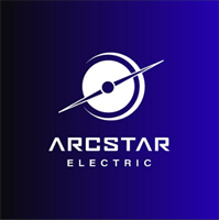 ArcStar Electric