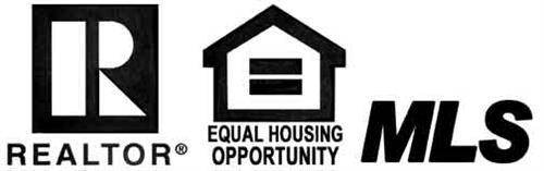 Realtor - Fair Housing - MLS members