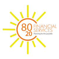 80/20 Financial Services