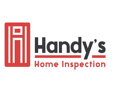Gallery Image Handy's_Logo.png