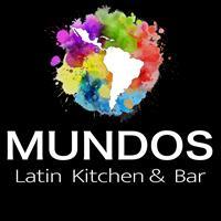 Mundos Latin Kitchen & Bar