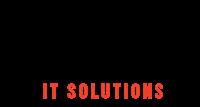 ACIS IT Solutions
