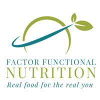 Factor Functional Nutrition