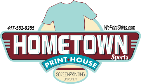 Gallery Image hometown_sports_logo_500px.png