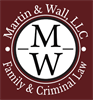 Martin & Wall, LLC