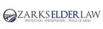 Ozarks Elder Law