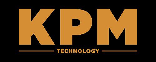 Gallery Image KPM_Tech_L_color.png