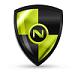NetWatch, Inc.