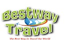 Bestway Travel Agency
