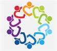 Dementia Education & Consulting, Ltd