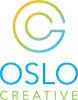 Oslo Creative