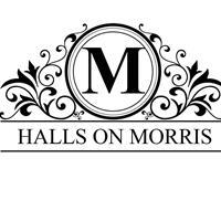 Halls on Morris