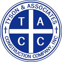 Tyson and Associates Construction Company, Inc.