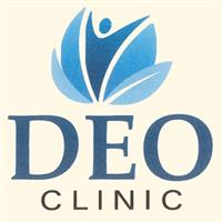 The Deo Clinic, Inc.
