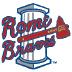 Rome Braves