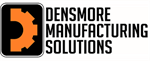 Densmore Manufacturing Solutions