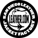 San Diego Leather Inc