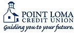 Point Loma Credit Union