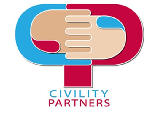Civility Partners - SAVE 25% on Harassment Prevention