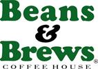 Beans and Brews, fka Snake River Coffee