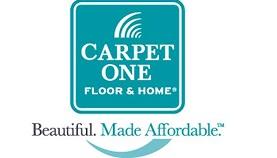 Carpet One Laramie Wy Carpet Vidalondon