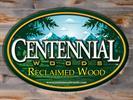 Centennial Woods, LLC