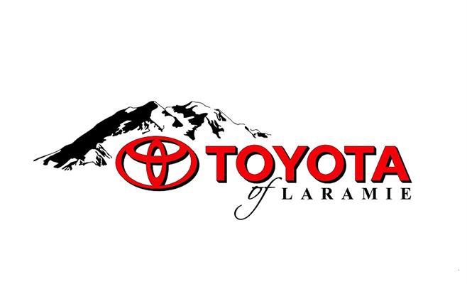 Toyota Of Laramie >> Toyota Of Laramie Automobile Dealers Automobile Automobile
