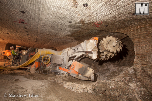 Mining photography for advertising and marketing.