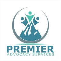 Premier Advocacy Services