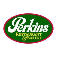 Perkins Family Restaurant - Sioux City