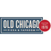 Old Chicago Pizza and Taproom - Sioux City
