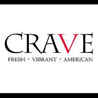 Crave - Sioux City