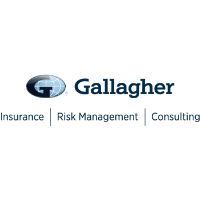 Gallagher Companies - Sioux City