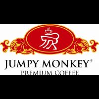 Jumpy Monkey® Coffee Roasting Co - Sergeant Bluff