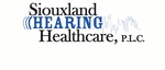 Siouxland Hearing Healthcare PLC