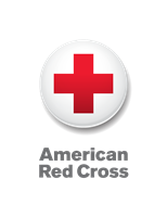 American Red Cross/Northwest Iowa and Northeast Nebraska Chapter