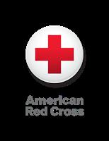 Disaster Action Team (DAT) Duty Officer (Volunteer Position)