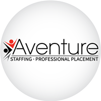 Aventure Staffing & Professional Services LLC - Sioux City