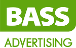 Bass Advertising