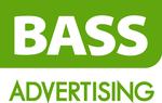 Bass Advertising