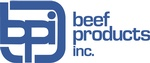 Beef Products Inc