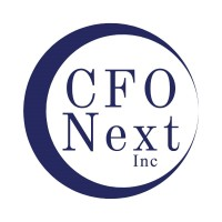 CFO Next, Inc.